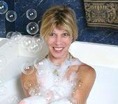 Rosetta - Bubble Bath - Anilos 2