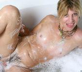 Rosetta - Bubble Bath - Anilos 14