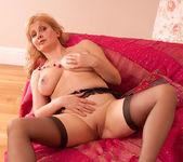 Emma - Panty Hose - Anilos 14