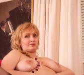Emma - Panty Hose - Anilos 17