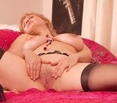 Emma - Panty Hose - Anilos 18