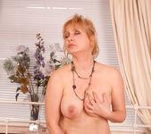 Emma - Sex Toy - Anilos 16