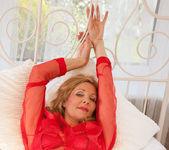 Camilla - Bedroom Temptress 2