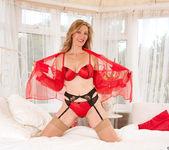 Camilla - Bedroom Temptress 4