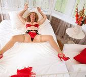 Camilla - Bedroom Temptress 8