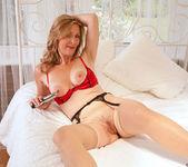Camilla - Bedroom Temptress 11