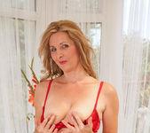 Camilla - Bedroom Temptress 18