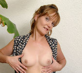 Sadie - Outdoor Wet - Anilos 7