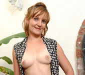 Sadie - Outdoor Wet - Anilos 10