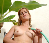 Sadie - Outdoor Wet - Anilos 20