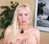 Cala Craves - Horny Executive 6