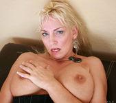 Cala Craves - Horny Executive 16