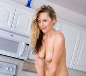 Nicole Logan - Sybian - Anilos 13