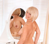 Dana - Mirror - Anilos 11