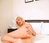 Suzy - Bed - Anilos 19