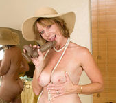 Samantha Stone - Big Toys - Anilos 11