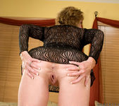 Samantha Stone - Sybian Ride 14