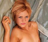Rebecca - Dildo Orgasm - Anilos 19