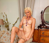 Rebecca - Sexy Stockings - Anilos 20