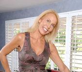 Erica Lauren - Billiard Table 5