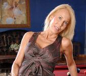 Erica Lauren - Billiard Table 6