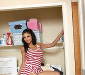 Persia - Laundry Room - Anilos 6