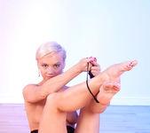Natalie - Horny Balerina - Anilos 6