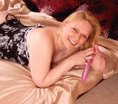 Tamara - Pink Toy - Anilos 13
