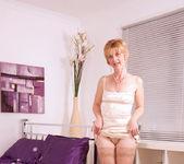 Poppy - Bedroom - Anilos 2