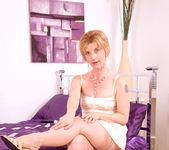 Poppy - Bedroom - Anilos 3