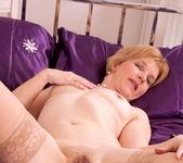 Poppy - Bedroom - Anilos 16