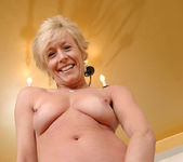 Chanel - Sex Toy - Anilos 15