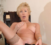 Chanel - Sex Toy - Anilos 16