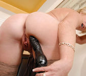 Chanel - Sex Toy - Anilos 19