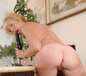Chanel - Sex Toy - Anilos 20