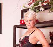 Sally Taylor - Necklace - Anilos 2