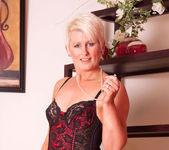 Sally Taylor - Necklace - Anilos 3
