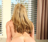 Shayla Laveaux - Couch Spreading 12
