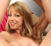 Shayla Laveaux - Office - Anilos 15