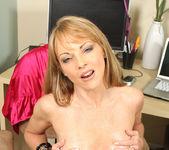Shayla Laveaux - Office - Anilos 18