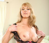 Shayla Laveaux - Masturbation 7