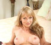 Shayla Laveaux - Masturbation 13