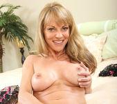 Shayla Laveaux - Masturbation 14