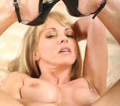 Shayla Laveaux - Masturbation 16