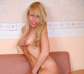 Olga - Anilos Fingering 10