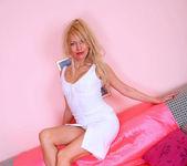 Olga - Stiff Dildo - Anilos 2