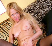 Olga - Milf Pussy - Anilos 12