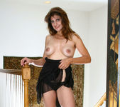 Monique - Horny Milf - Anilos 4