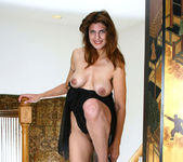 Monique - Horny Milf - Anilos 6