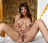Monique - Horny Milf - Anilos 12